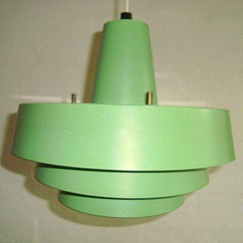 Retro pendant/pendel  #trendyenser #lamps #lamper #pendant #pendel #danishdesign #danskdesign #retro #vintage  SOLGT/SOLD on www.TRENDYenser.com.