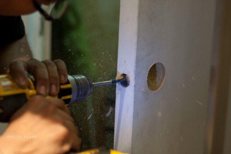 Best Door repair service in NYC HighGate Doors Install & Repair All Doors. No Job Too Big Or Too Small.