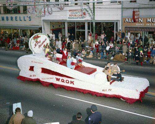 154 best Childhood Memories Greenville, SC images on Pinterest ...