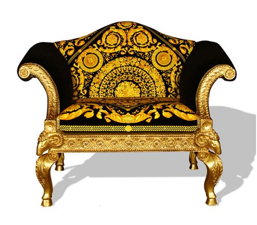 Google Image Result for http://www.mailintalks.com/wp-content/uploads/2011/02/versace_chair.jpg
