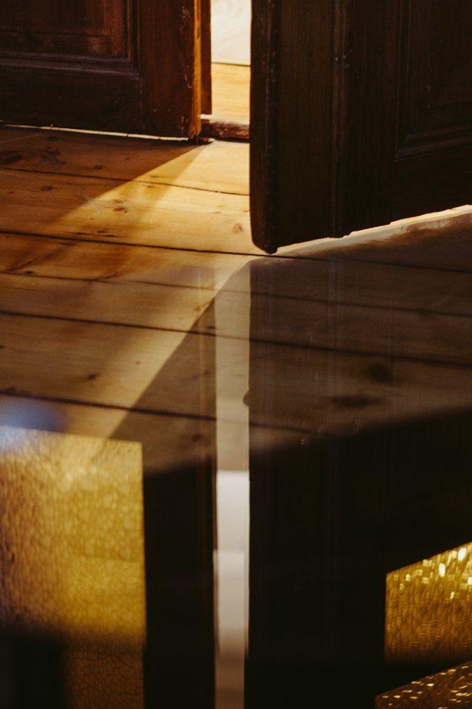 25 Unique Hardwood Floor Scratches Ideas On Pinterest