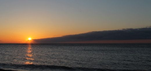 #Kreta #Heraklion #Chania Urlaub #Pauschalreisen http://websprotte.de/hotel-king-minos-palace-kreta-chersonissos-griechenland-urlaub-guenstig-buchen/