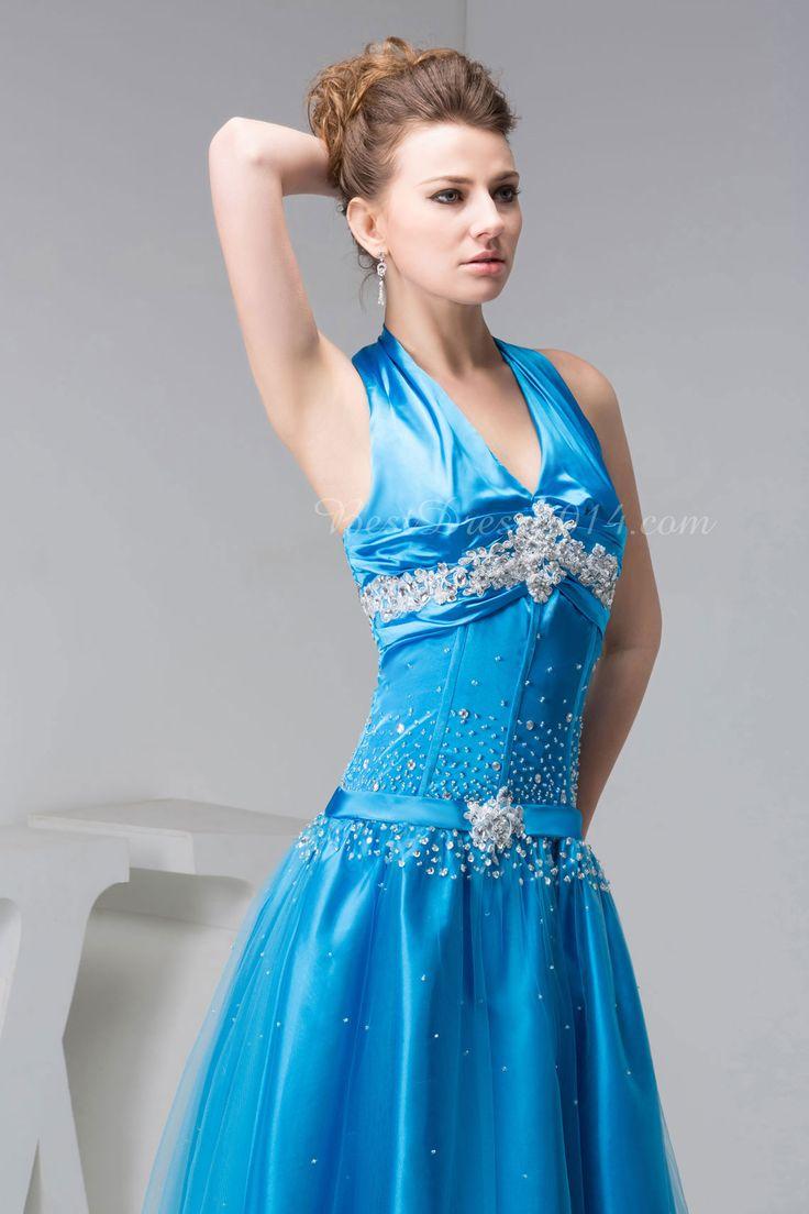 60 best Graduation dress ideas!! :) images on Pinterest | Bridal ...