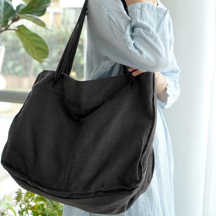 Black Lambskin Round Matelass Belt Bag From Miu Miu Featuring