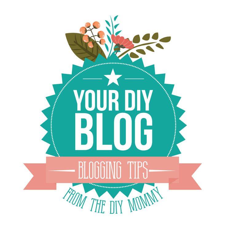 69 best Articles/Blogs/Books