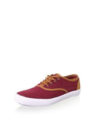 Generic Surplus Men's Borstal Sneaker