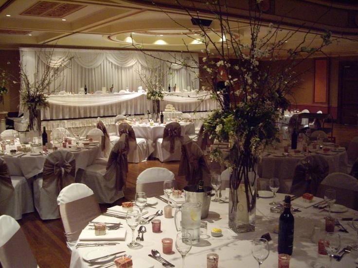 #weddingreception #backdrop