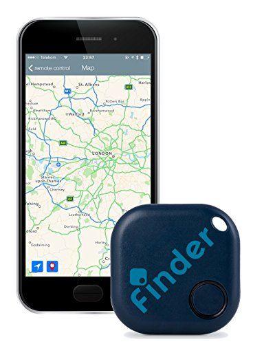 finder Schlüsselfinder | Ganz einfach per App Geldbeutel,... http://www.amazon.de/dp/B01DJMPJ9W/ref=cm_sw_r_pi_dp_fYApxb1J008MP
