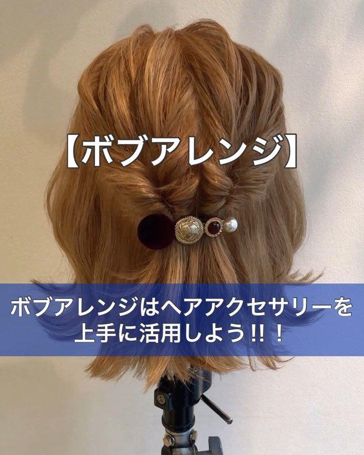 いいね 1 773件 コメント4件 Shinichi Mogiさん Mogi0211 の