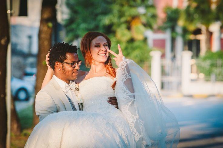 fotografo-matrimoni-Verona-Saove-lg-231