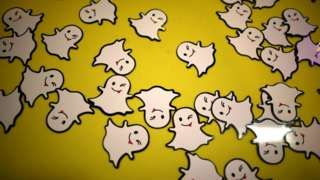 Snapchat owner 'worth $24bn' despite making losses