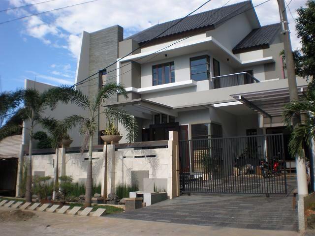 Plumpang , Jakarta