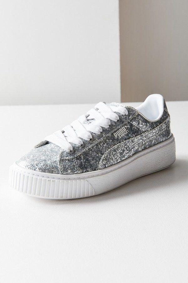 U Happy Art.p, Sneakers Basses Homme, Gris (Stone/Lt Grey), 40 EUGeox