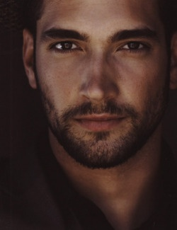 .: Eye Candy, But, Faces, Michael Anderson, Book, Hot, Boy, Eyecandy, Eyes