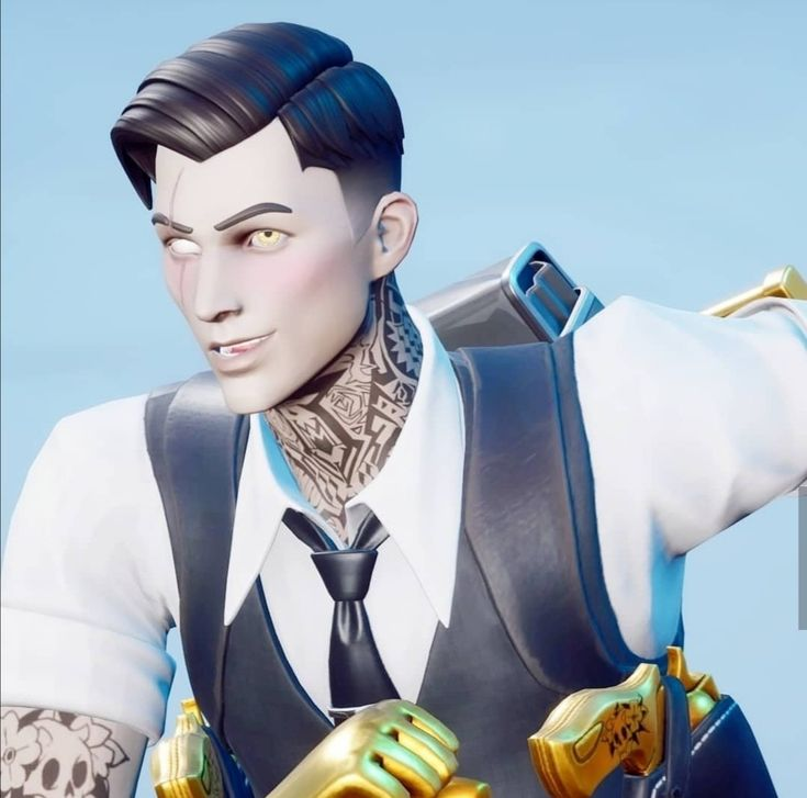 Pin by T Dunn on fortnite in 2020 | Fortnite, Gaming ...