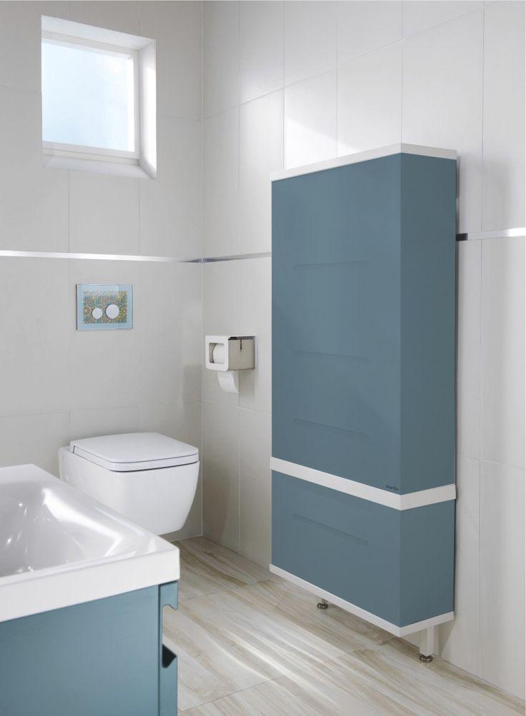 cache ballon eau chaude uq97 jornalagora. Black Bedroom Furniture Sets. Home Design Ideas