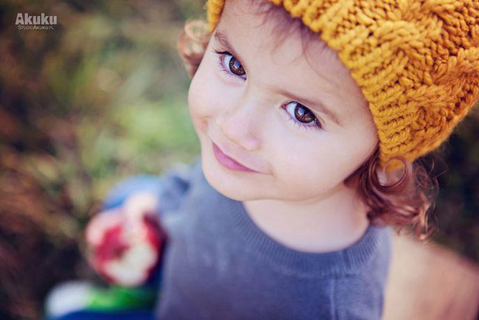 www.matka-polka.com #zara #h&m #reserved #kids #fashion #fashionkids #photosesion #sisters
