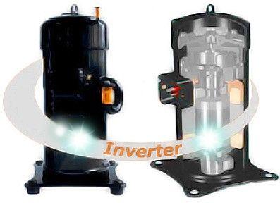 Va recomandam aparate cu compresor inverter  care sunt superioare din punct de vedere energetic in raport cu cele clasice .