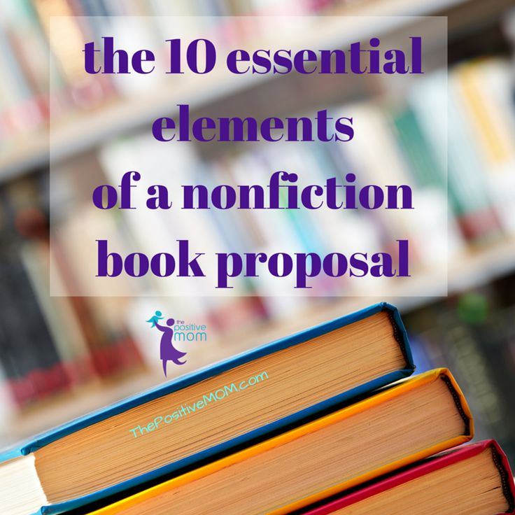 https://i.pinimg.com/736x/b4/2c/91/b42c913f96e4769d24d4cac212afbc55---essentials-nonfiction-books.jpg