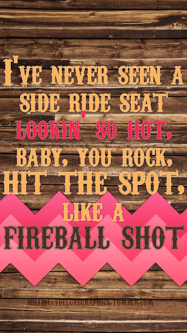 Ready Set Roll- Chase Rice