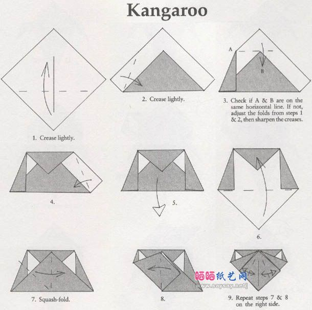675 best origami images on pinterest papercraft origami