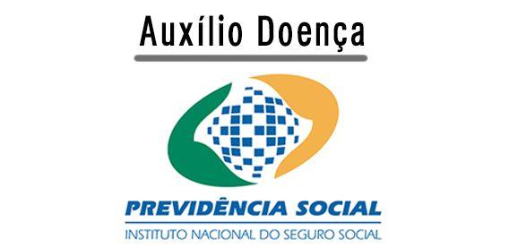 Impossibilidade de revisão de aposentadoria por invalidez concedida judicialmente http://colunagianizalenskin.blogspot.com/2016/07/impossibilidade-de-revisao-de.html