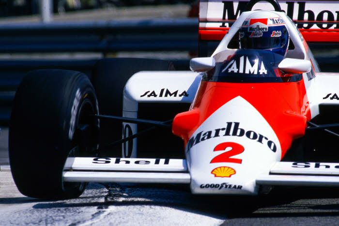 Les 286 meilleures images du tableau Formule 1 sur
