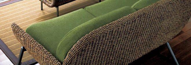 アジアンインテリア家具の詳細決定アジアンインテリア家具の詳細決定  アジアンインテリアコーディネートの5つ目のステップは個別の家具毎の詳細な要素・条件の絞り込みです。 インテリアイメージ、活動、などから下記の要素についての確認が必要です。  色:木の色のボリュームやカーテン・ソファのカバーリング・クッション・ラグなどでどのような色合いのアジアンインテリアのコーディネートにするか 素材:木の素材感をどの程度出すか。「モダンインテリア」や「ナチュラルインテリア」でなく「アジアンインテリア」にするためにどのくらいアジアンインテリア特有の素材などを取り入れるか 形:アジアンインテリアらしさを出す形はどの家具で演出するか サイズ:レイアウト的に適切なアジアンインテリア家具のサイズ(縦・横・高さ)は何cmか 機能:リクライニング・手入れのしやすい表面加工などの機能が家具種毎にどの程度こだわる条件とするか…