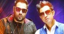 Top 10 Hindi Songs of 1st Week June 2016 - MT Wiki Providing Latest updated Top 10 Most Popular Punjabi Songs list, weekly Best Punjabi songs, Album New Hits songs 2016.