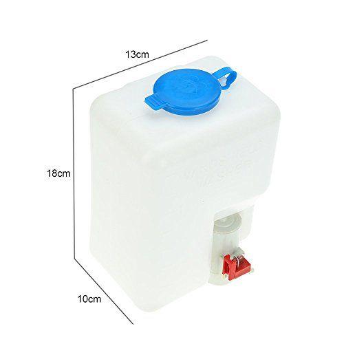 liquide lave glace hiver fait maison ventana blog. Black Bedroom Furniture Sets. Home Design Ideas