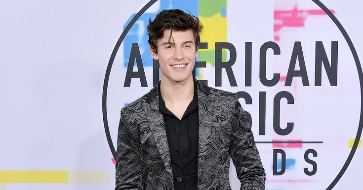 If Shawn Mendes chose not to answer intimate questions, one of the radio hosts received an electric shock via the clamps attached to his nipples