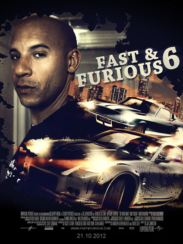 Can't wait to go see this!!! It comes out next weekend. =)  2013 movies | Fast and Furious 6 Full Movie Online | Watch Online Full Movies