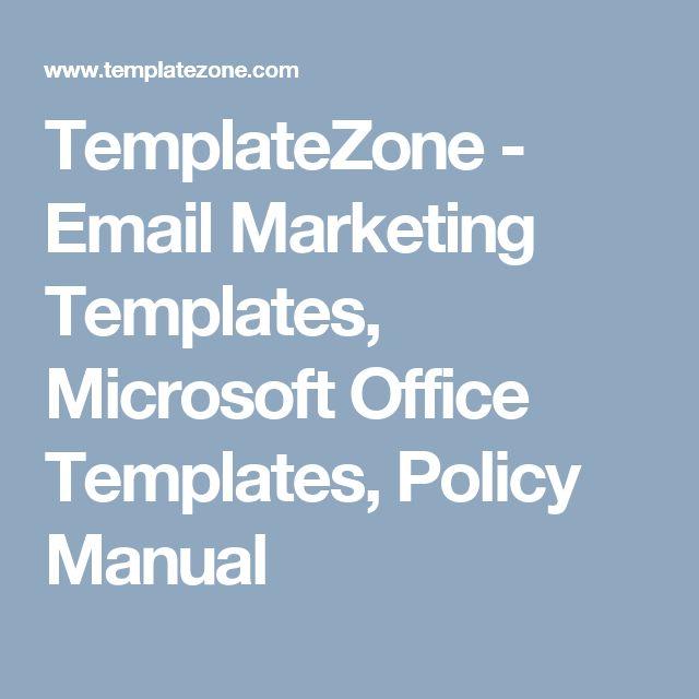 Software Manual Template Brochure 19300045, Shop Target For Manual - software manual template