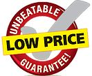 low tires price lebanon