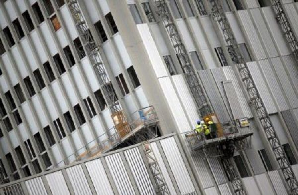 PLATAFORMA SOCIAL DE EMPRENDEDORES: El PMI manufacturero español crece en julio al rit...