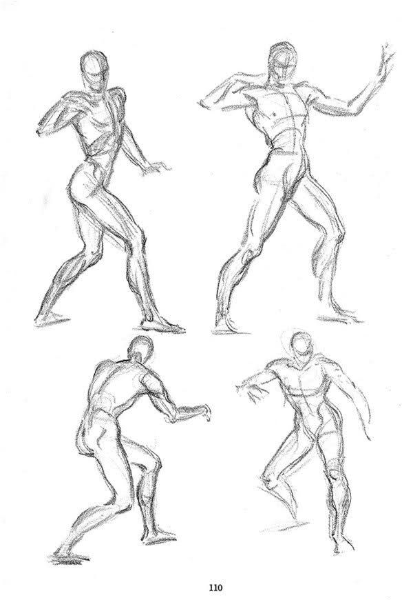 39 best dibujo figura humana images on Pinterest  Drawing Figure