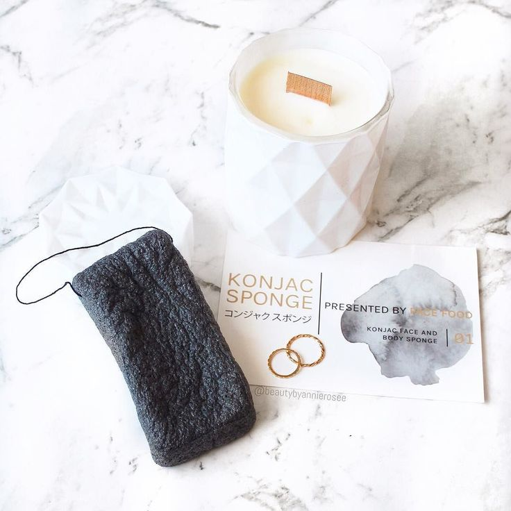 About to go give this new konjac sponge from @facefood_skincare a try tonight.  Have you ever tried one of these types of sponges before? . . . . . . #igbeauty #instabeauty #instamakeup #urbandecay #urbandecaynaked #meccamaxima #meccabeautyjunkie #makeupcollection #discoverunder100k #ausbeauty #ausbeautybabes #ausbeautyblogger #lipstick #beautyjunkie #makeuprevue #like4like #likesforlikes #like4follow #thankyou #makeupaddict #makeupjunkie #makeupporn #makeupmafia #wakeupandmakeup…