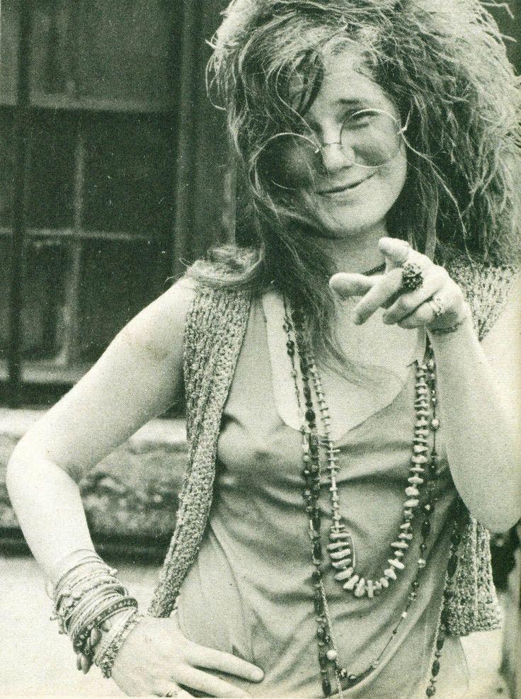 Image Result For Janis Joplin Singer Biography