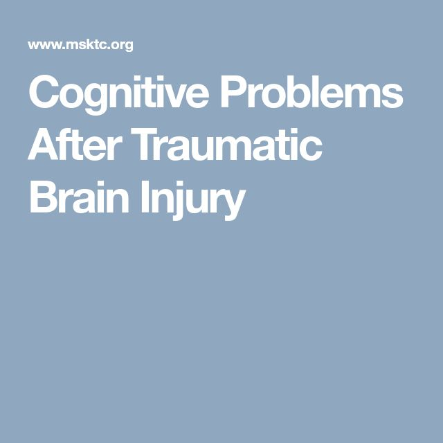 dating after traumatic brain injury Traumatic brain injury (tbi)  hypertonic saline infusion for treating intracranial hypertension after severe traumatic brain injury halinder s mangat 1 email author.