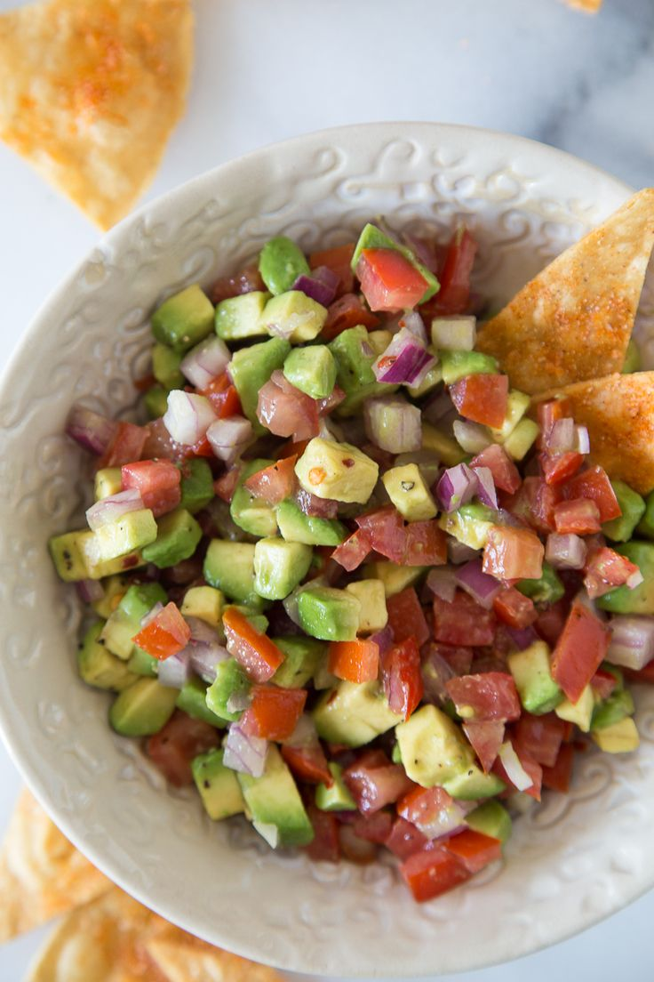 495 best Dips & Spreads images on Pinterest | Cooking food, Salads ...