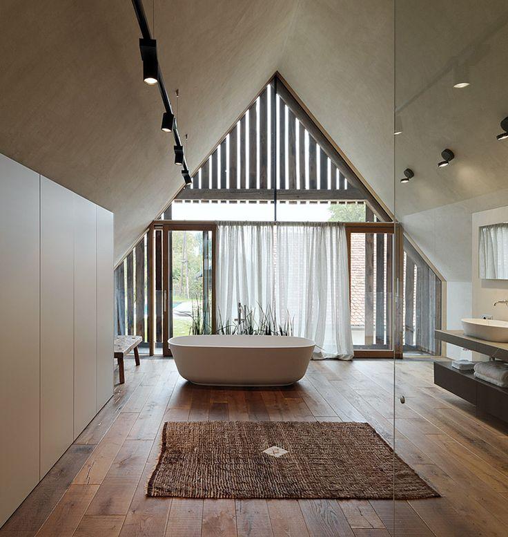 nowoczesna-STODOLA-House-P-Gangoly-and-Kristiner-Architekten-07