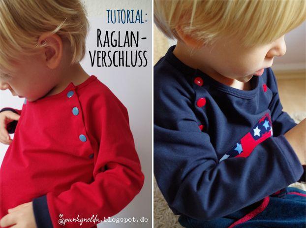 30 besten D I Y s e w i n g Bilder auf Pinterest   Nähen für kinder ...