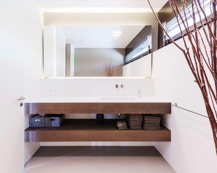 17 best ideas about badezimmer design on pinterest | designer, Badezimmer