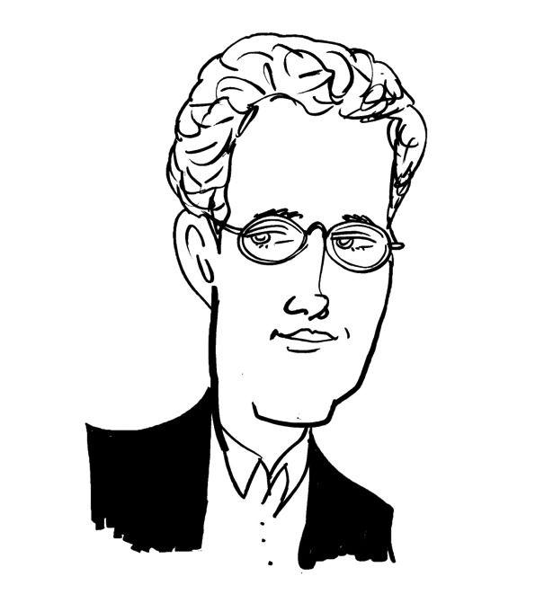 Jim Keifer