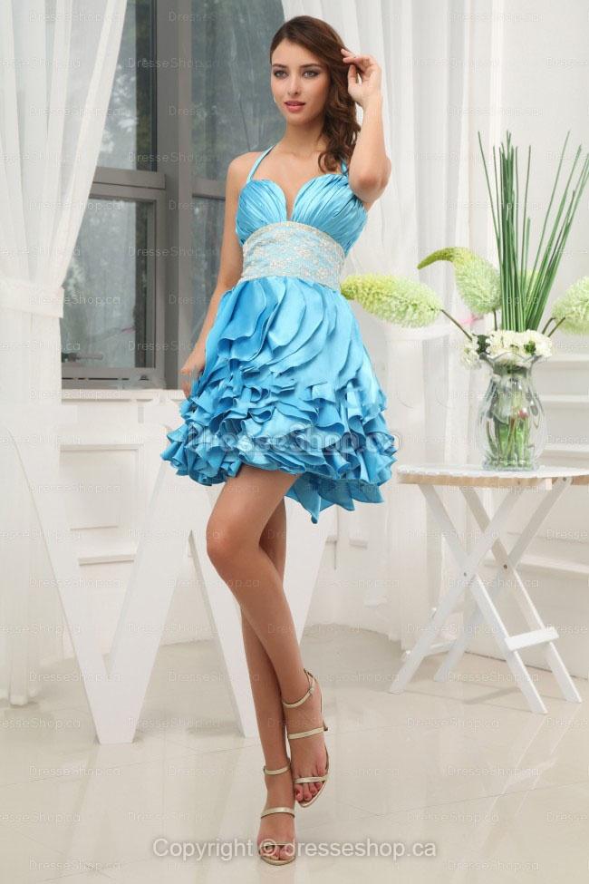 66 best Ballroom dresses images on Pinterest | Ballroom ...