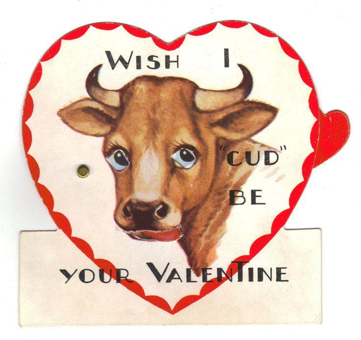 valentine one ebay