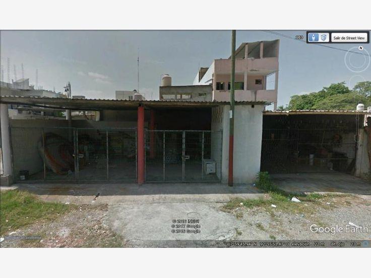 Bodega en venta Florida, Centro, Tabasco, México $7,000,000 MXN | MX17-CP9798