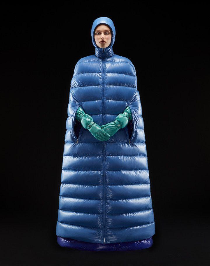 Weird Winter Clothes 4