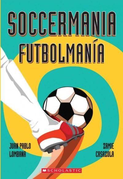 Soccermania / Futbolmania