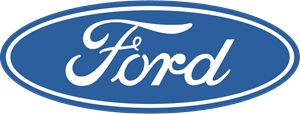 Ford logo vector. Download free Ford vector logo and icons in AI, EPS, CDR, SVG, PNG formats.